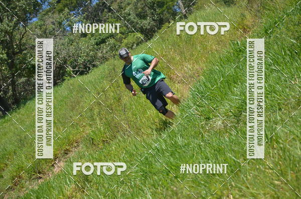 Buy your photos at this event 4 Desafio Morro do Saboó on Fotop