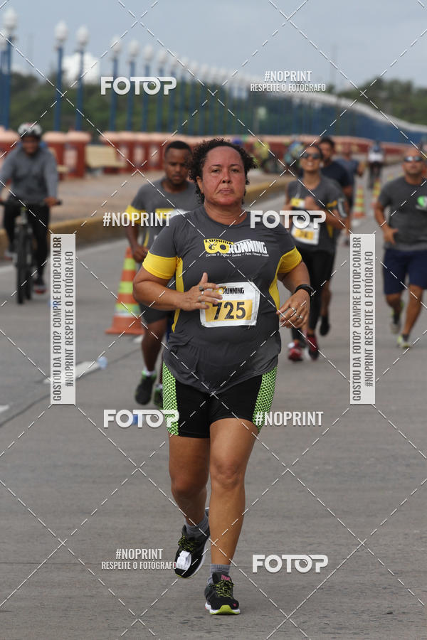 Buy your photos at this event Go Running Etapa Recife on Fotop