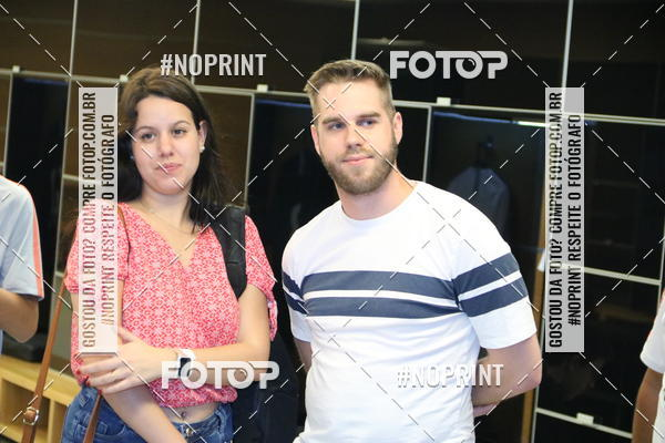 Buy your photos at this event Tour Casa do Povo - 04/01 on Fotop