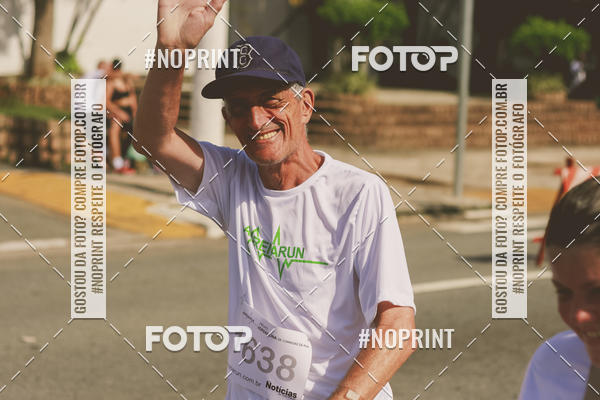 Buy your photos at this event Circuito Adrenalina de Corridas de rua - Adrena Run - Osasco on Fotop