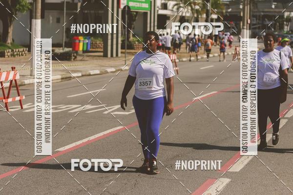 Buy your photos at this event Circuito Adrenalina de Corridas de rua - Adrena Run - Osasco on Fotop
