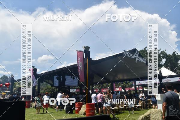 Buy your photos at this event Cantor Sorocaba comemora os quatro anos de sucesso do maior Churrasco do Brasil on Fotop
