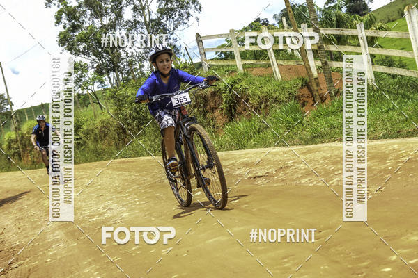 Buy your photos at this event Pedalada da PAz  2019 on Fotop