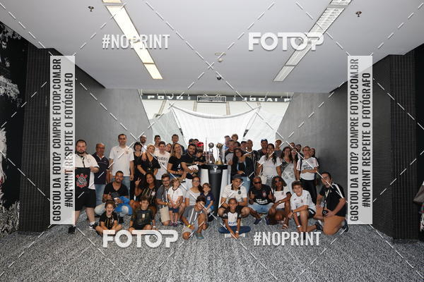 Buy your photos at this event Tour Casa do Povo - 05/01 on Fotop