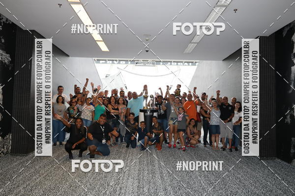 Buy your photos at this event Tour Casa do Povo - 06/01 on Fotop