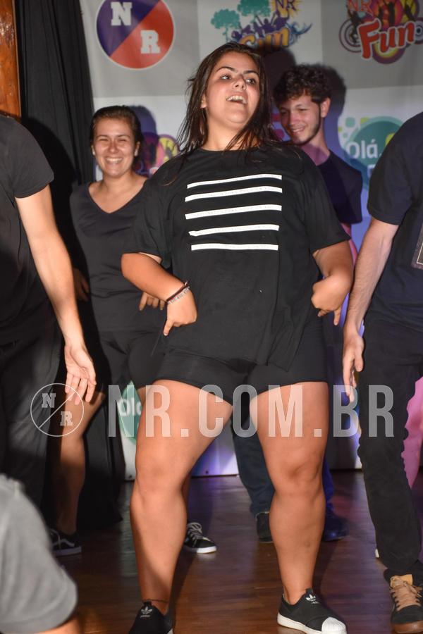 Compre suas fotos do eventoNR2 - Teens 07 a 20/01/19 on Fotop