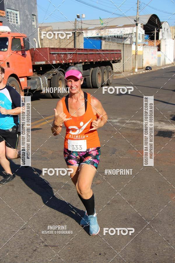 Buy your photos at this event 2ª Corrida Equipe Quênia Running 5km on Fotop