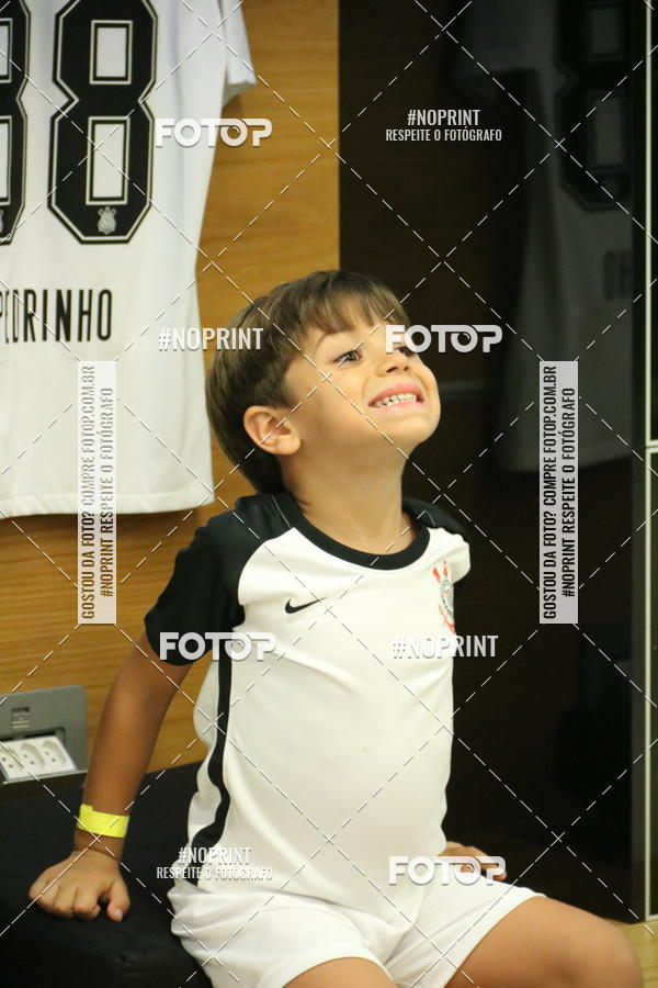 Buy your photos at this event Tour Casa do Povo - 07/01 on Fotop