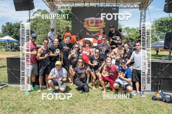 Buy your photos at this event 1º Cross Running - CR2 Adventure on Fotop