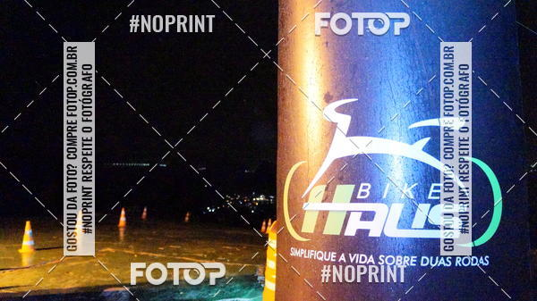 Buy your photos at this event Park Trail Night Run on Fotop