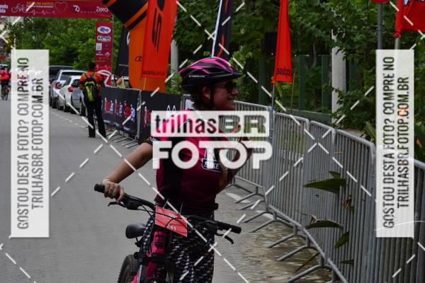 Buy your photos at this event Pedalando Pela Vida on Fotop