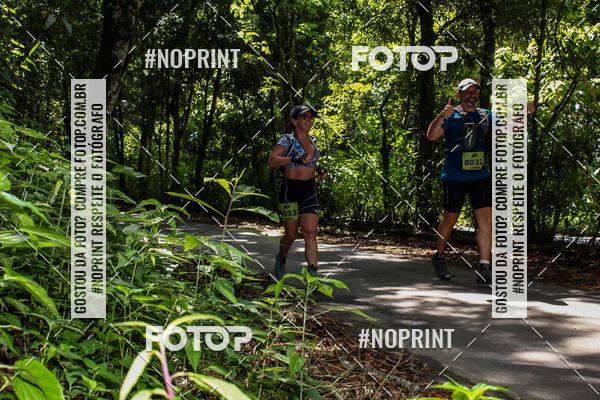 Compre suas fotos do eventoCORRIDAS DE MONTANHA ETAPA MAIRIPORÃ SP on Fotop
