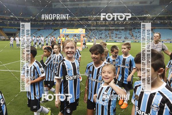 Buy your photos at this event Grêmio x São José on Fotop