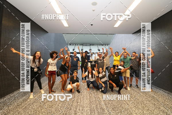 Buy your photos at this event Tour Casa do Povo - 08/01 on Fotop
