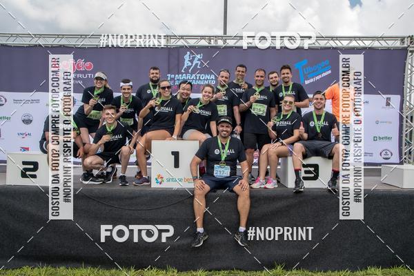 Buy your photos at this event 1º Maratona de Revezamento Americana 42k on Fotop