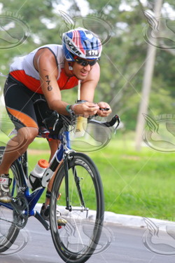 Buy your photos at this event Ironman 70.3 Brasília  on Fotop