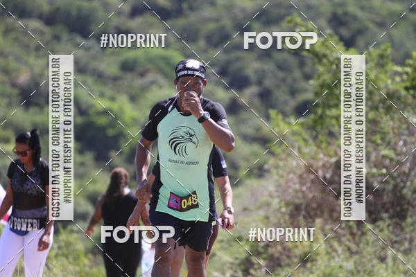 Buy your photos at this event II Desafio do Monte on Fotop