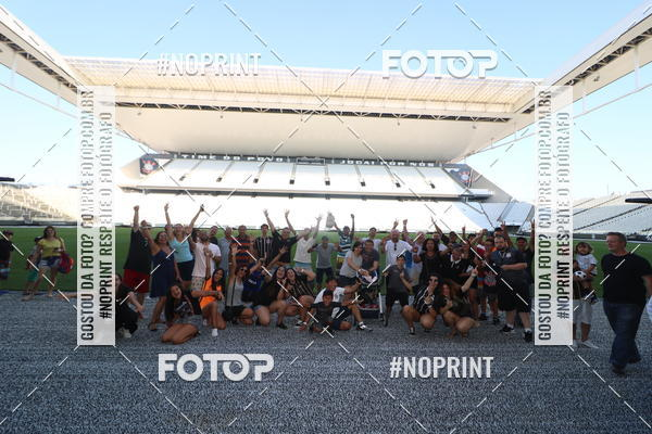 Buy your photos at this event Tour Casa do Povo - 09/01 on Fotop