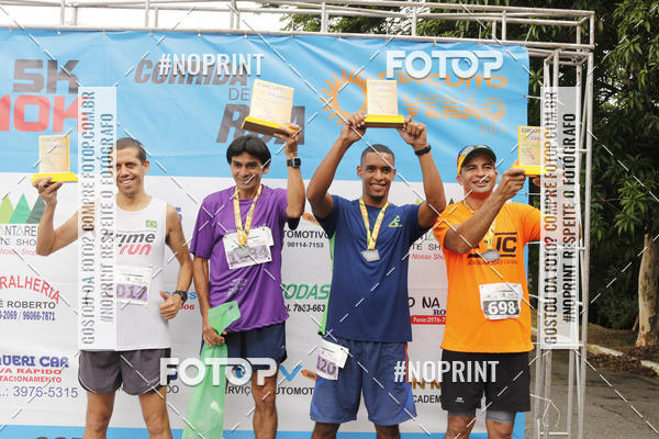 Buy your photos at this event CIRCUITO VERÃO 2019 - 1ª Etapa on Fotop