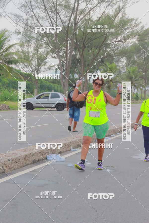 Buy your photos at this event Corrida Fala Menos e Corre Mais 2019 on Fotop