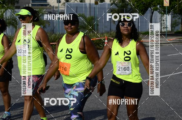 Buy your photos at this event Divas Run Summer on Fotop
