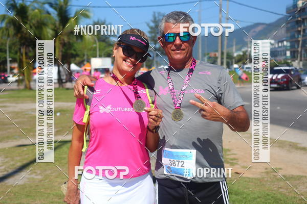 Buy your photos at this event Corrida Outubro Rosa  on Fotop