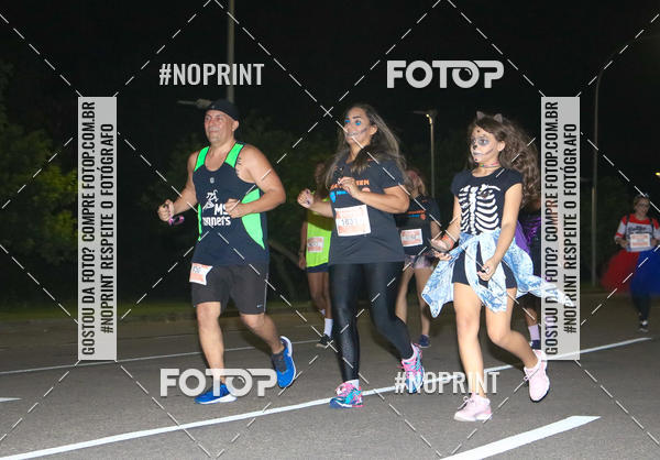 Buy your photos at this event Halloween Run on Fotop