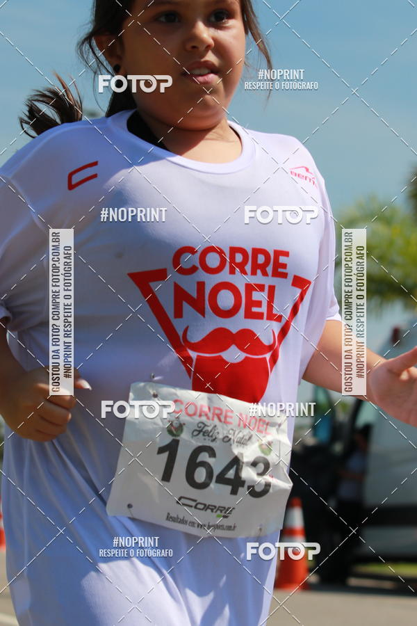 Buy your photos at this event Corre Noel on Fotop