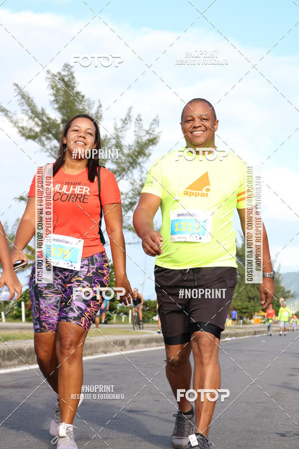 Buy your photos at this event Endorfina Run on Fotop