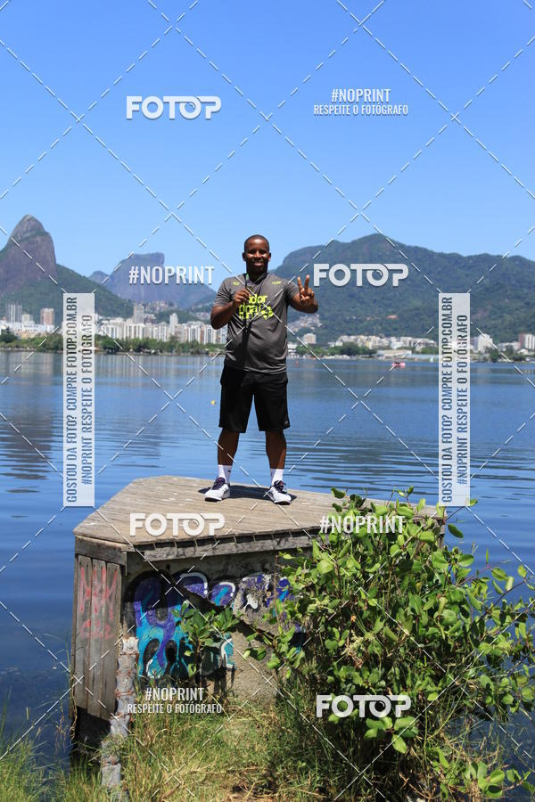 Buy your photos at this event EndorfinaRUN - Etapa Lagoa  on Fotop