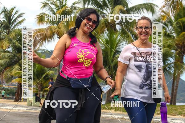Buy your photos at this event Divas Run  (NITERÓI) on Fotop