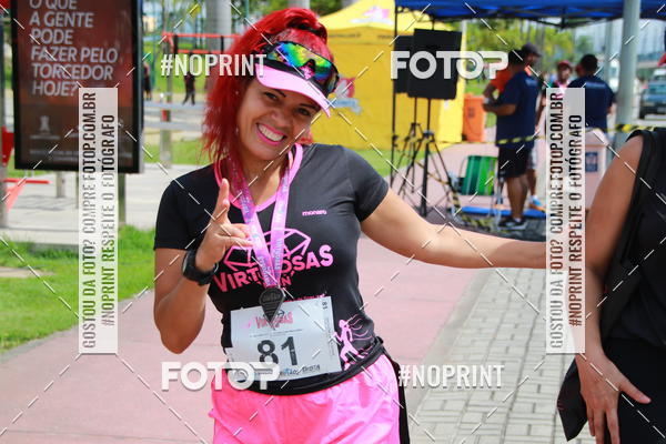 Buy your photos at this event Virtuosas Run on Fotop