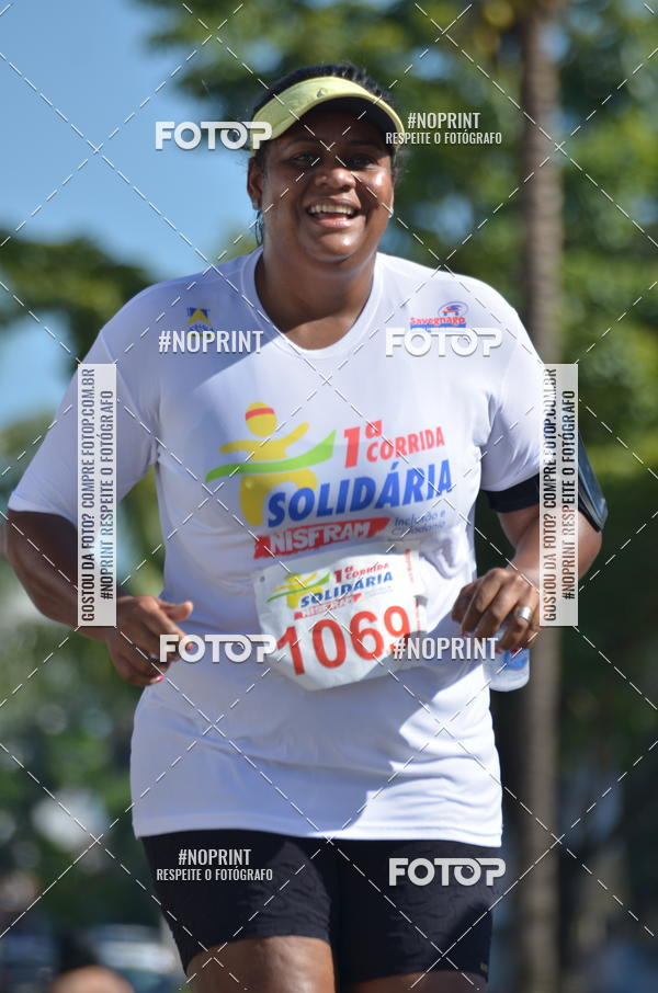 Buy your photos at this event 1ª Corrida Solidária NISFRAM de Inclusão e Cidadania on Fotop