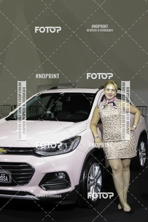 Buy your photos at this event Seminário 2019 on Fotop