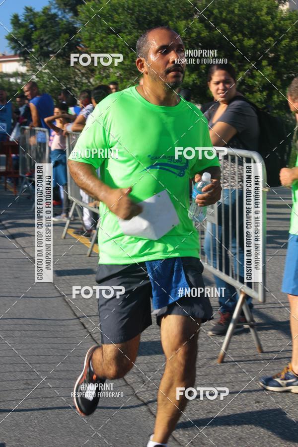Buy your photos at this event CANTAREIRA RUN 2ª Edição on Fotop