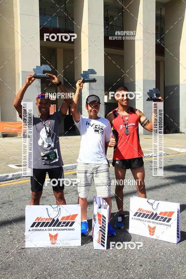 Compre suas fotos do evento2º KVRA RACE 2019 on Fotop