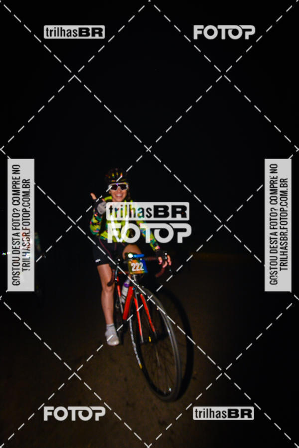 Buy your photos at this event Audax Floripa - Fraiburgo on Fotop