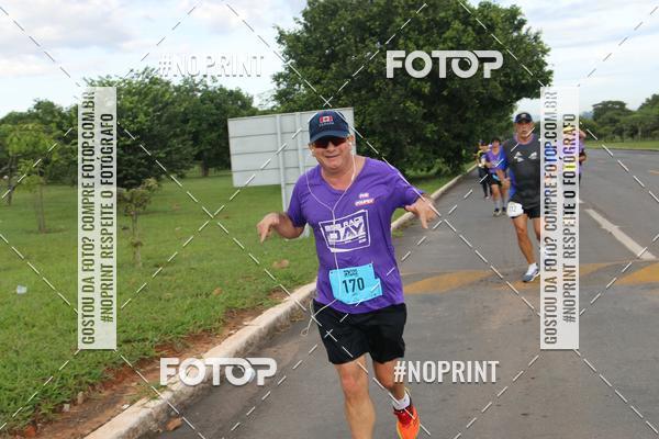 Compre suas fotos do eventoBSB RACE DAY on Fotop