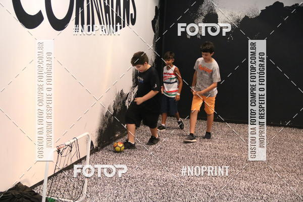Buy your photos at this event Tour Casa do Povo - 10/01 on Fotop