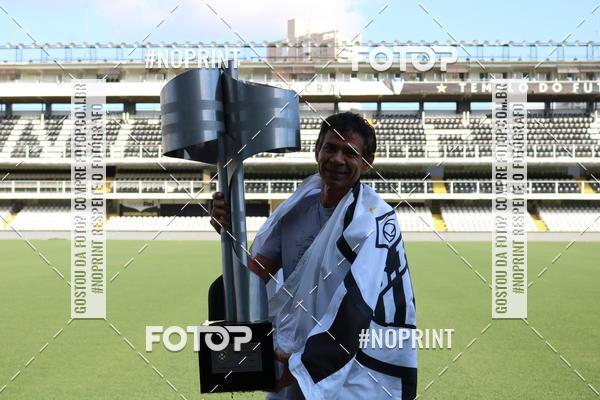 Buy your photos at this event Tour Vila Belmiro - 11 de Janeiro     on Fotop
