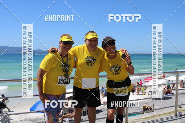 Buy your photos at this event MEIA MARATONA DE CABO FRIO 2019 on Fotop