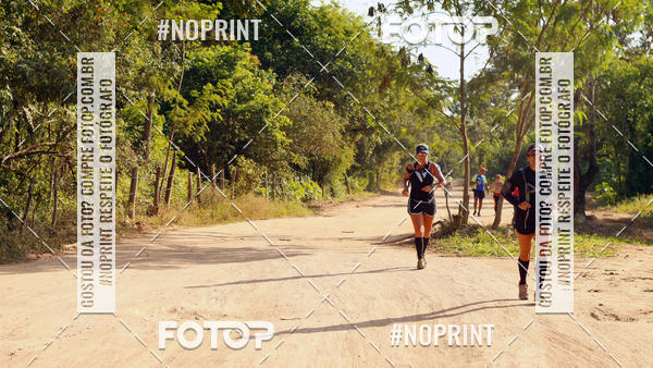 Buy your photos at this event Divirunners  e  Noctivagosrunnersclub _ on Fotop
