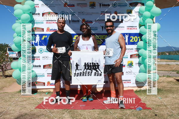 Buy your photos at this event I CORRIDA DAS ACADEMIAS DA CIDADE DE SAQUAREMA on Fotop