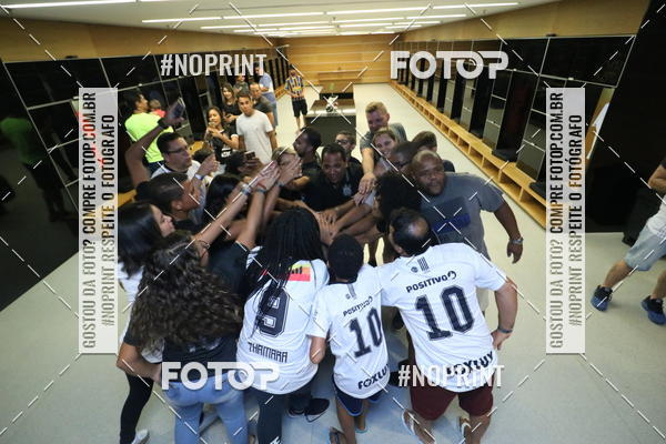 Buy your photos at this event Tour Casa do Povo - 11/01 on Fotop