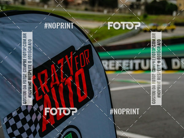 Buy your photos at this event Track Day/Time Attack on Fotop
