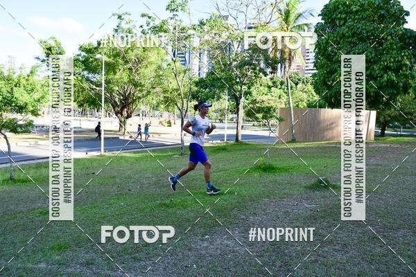 Buy your photos at this event Treino no Parque da Cidade on Fotop
