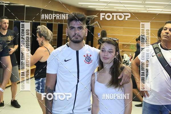 Buy your photos at this event Tour Casa do Povo - 12/01 on Fotop