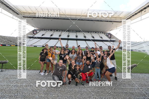 Buy your photos at this event Tour Casa do Povo - 13/01 on Fotop