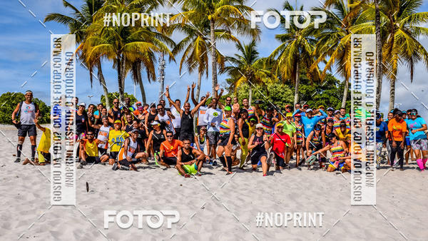 Buy your photos at this event Treino no Parque Abaeté on Fotop