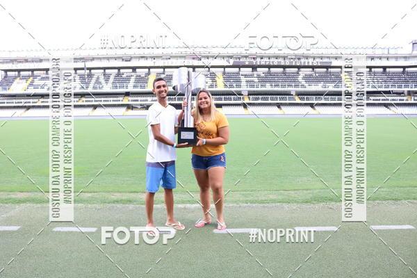 Buy your photos at this event Tour Vila Belmiro - 13 de Janeiro   on Fotop